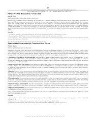 Nöropsikiyatrik Bozukluklar ve Tedavileri Spastisitede ... - FTR Dergisi