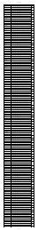 formel1-2011 Auswertung Kanada P 1 P 2 P 3 P 4 P 5 P 6 P 7 P 8 P ...