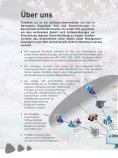 FotoWare Partner Brochure - Page 2