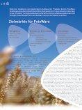 FotoWare Partner Brochure - Page 4