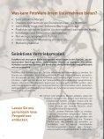 FotoWare Partner Brochure - Page 6