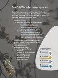 FotoWare Partner Brochure - Page 7
