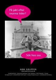 Kristdemokraterna i Gvle - Post | Facebook