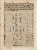 148 AGU AGU - Funcas - Page 3
