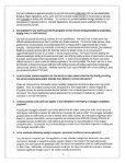 Preliminary Business Case - San Jose International Airport (SJC) - Page 7