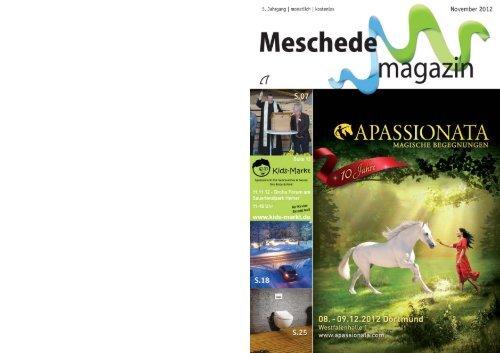 11/2012 - Herzlich willkommen auf der Internetseite des FKW Verlag