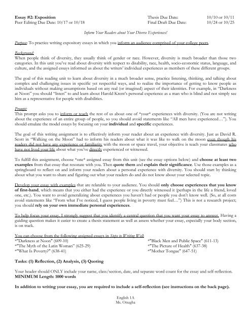 Writing service phd thesis uk academic content