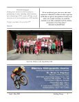 2010 April / May Newsletter - Gate City Striders - Page 5
