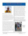 2010 April / May Newsletter - Gate City Striders - Page 6