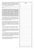 Document prepa congres UFR 2012 - Féderation - La cgt - Page 4