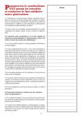 Document prepa congres UFR 2012 - Féderation - La cgt - Page 5