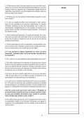 Document prepa congres UFR 2012 - Féderation - La cgt - Page 6