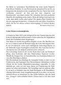 Entwurf Echo 3 2011_Entwurf neues Echo 2 2010 Versand ... - Page 4