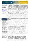 Flash Agri (Zone Alena) - Page 5