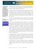Flash Agri (Zone Alena) - Page 7