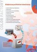 Color Factory 7 - FotoWare - Page 2