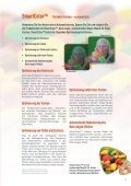 Color Factory 7 - FotoWare - Page 5