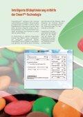 Color Factory 7 - FotoWare - Page 6