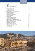 Közlekedés Korzikán - Maison de la France - Page 2