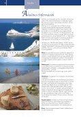 Közlekedés Korzikán - Maison de la France - Page 3