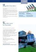 Közlekedés Korzikán - Maison de la France - Page 6