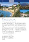 Közlekedés Korzikán - Maison de la France - Page 7