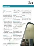 Gabriel Innovation - Page 5