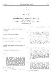 (ES) Nr. 236/2012 - EUR-Lex
