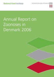 Annual Report 2006_251007.indd