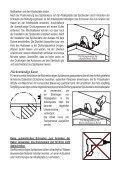 Gebrauchsanweisung - Foster - Seite 3
