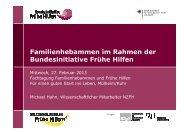 pdf / 2 MB - Nationales Zentrum Frühe Hilfen