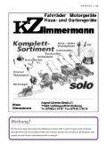 Ausgabe 4 - FV Roßwag - Page 4