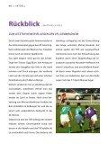 Ausgabe 4 - FV Roßwag - Page 5