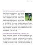 Ausgabe 4 - FV Roßwag - Page 6