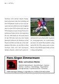 Ausgabe 4 - FV Roßwag - Page 7