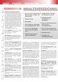 Download PDF - e-reader.wko.at - Seite 2