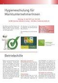 Download PDF - e-reader.wko.at - Seite 5