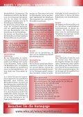 Download PDF - e-reader.wko.at - Seite 6