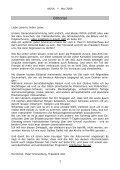Nova 464 Mai 2009 definitiv - Astronomische Gesellschaft Luzern - Seite 3