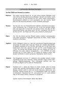 Nova 464 Mai 2009 definitiv - Astronomische Gesellschaft Luzern - Seite 5