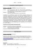 Nova 464 Mai 2009 definitiv - Astronomische Gesellschaft Luzern - Seite 6
