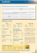 2010 Muellkalender (112 KB) - Gallneukirchen - Page 2