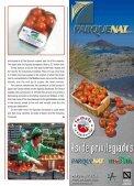Nº 209 - Revista F&H - Page 5
