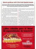 Nº 209 - Revista F&H - Page 6