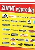 Leták Intersport - OC Futurum Kolín - Page 2