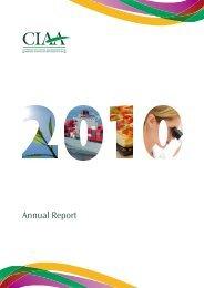 download the publication (pdf - 1 MB) - FoodDrinkEurope