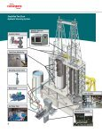 Hydraulic Decoking System Equipment - Flowserve - Page 4