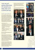 Salamander - The Worshipful Company of Firefighters - Page 2