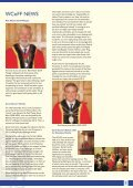 Salamander - The Worshipful Company of Firefighters - Page 3