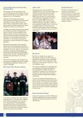 Salamander - The Worshipful Company of Firefighters - Page 4
